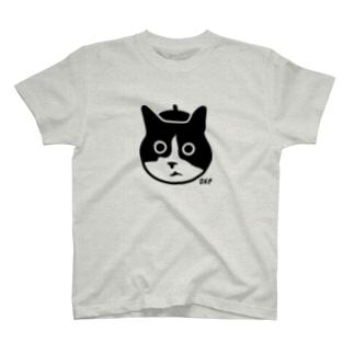 ちー君 T-shirts