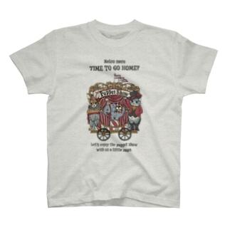 Nelco neco T-shirt 03 T-shirts