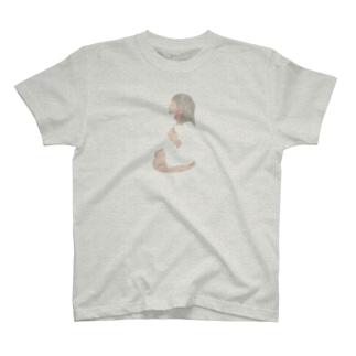 本読み T-shirts