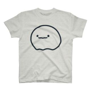 大いきもの T-shirts