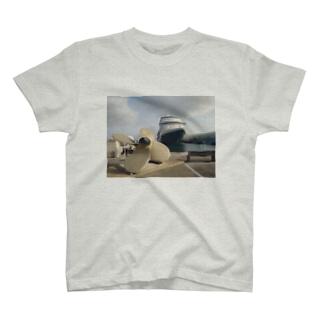 Gibraltar UK T-shirts