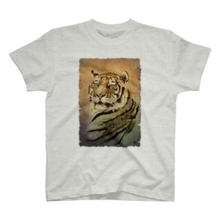 ミライ T-shirts