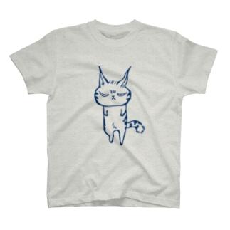 アメチャン T-shirts