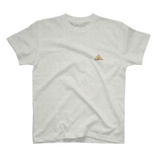 王国民ユニフォーム T-shirts