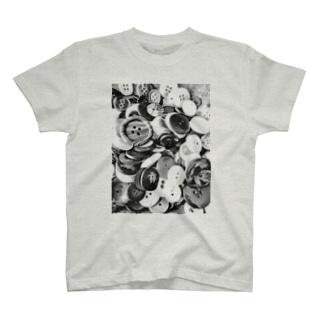 omoide T-shirts