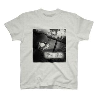 suicidal T-shirts