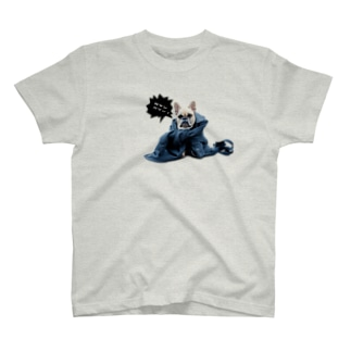 ガマン T-shirts