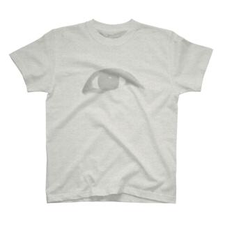 僕の左目 T-shirts