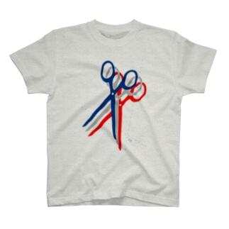 カット T-shirts