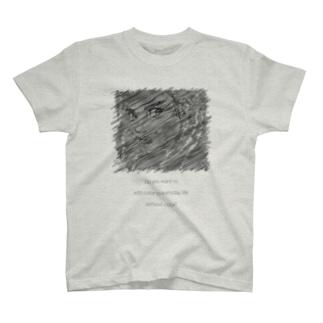 add color Tシャツとパーカー【クールビューティ・オシャレ・カッコイイ】 T-shirts