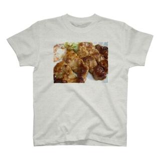 とんてき T-shirts