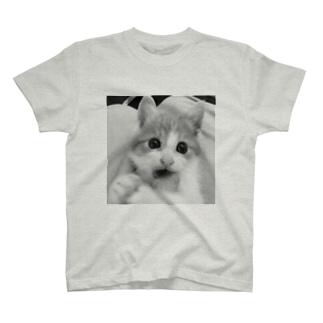 おもいで T-shirts