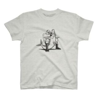 SABAORI T-Shirt