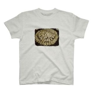 餃子SOUL T-shirts