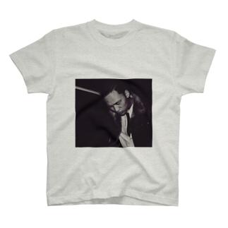 REN T-shirts