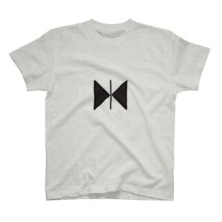 急いでいる人向け T-shirts