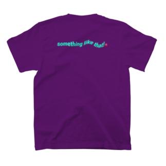slt T-shirts