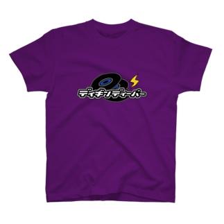 D2_JPN_ROGO 2019 T-shirts