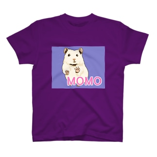 MOMOちゃん T-Shirt