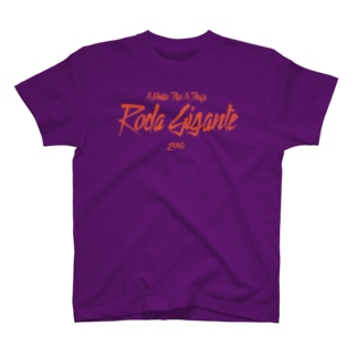 Prince Forever T-shirts