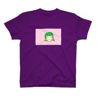 OKAPPA T-shirts