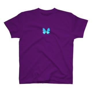 蝶々🦋 T-shirts
