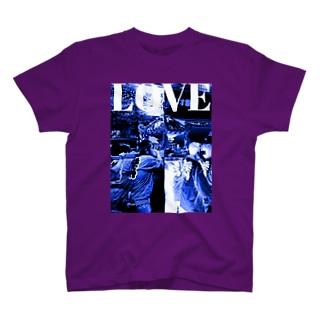 神輿その3 T-shirts