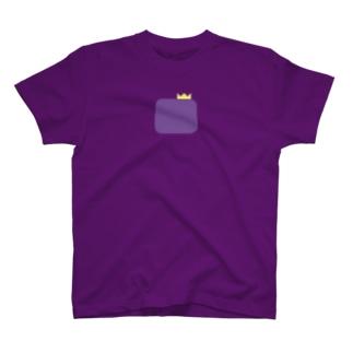 ユウシンTシャツ2020 T-shirts