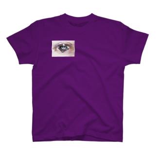 球体の再生 T-shirts