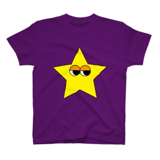 ぴかぴか T-shirts