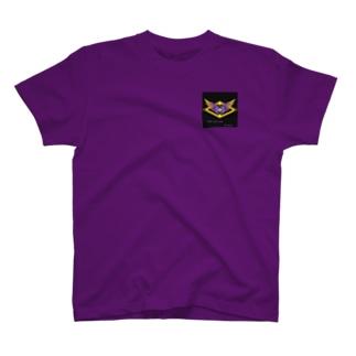 RAGオリジナル T-shirts