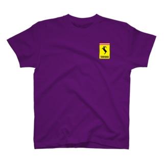 たかす T-shirts
