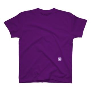 Felis Label ロゴグッズ T-shirts