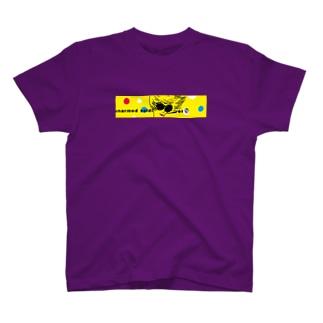 mary T-shirts