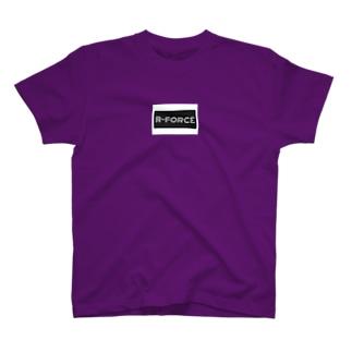 紅芋讃歌 T-shirts