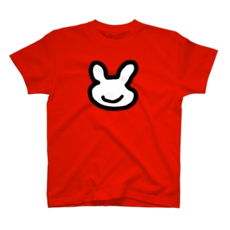 FunnyBunny's-🐇- T-shirts
