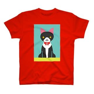 Shizuku T-shirts