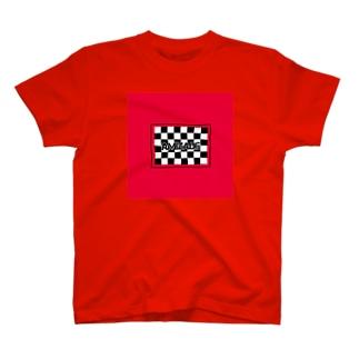 g T-shirts