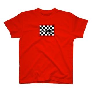 nnnn T-shirts