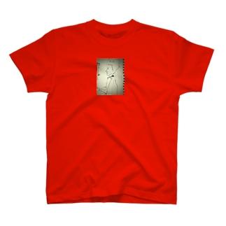pank T-shirts