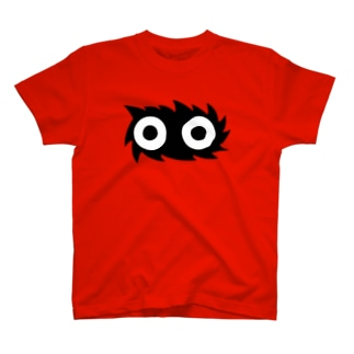 monster4 T-shirts
