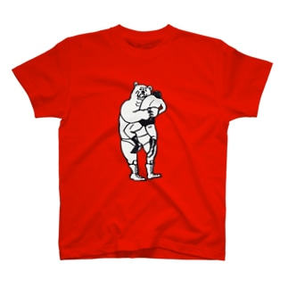 新マルティの伝説!濃い色可能! T-shirts