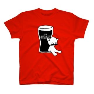 還暦祝い Tシャツ