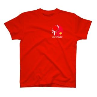 融合 T T-shirts