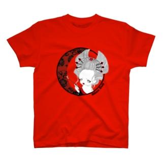 BlinnDoll❤B T-shirts