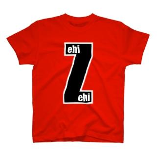 zehi t-shirt 2019 june model T-shirts