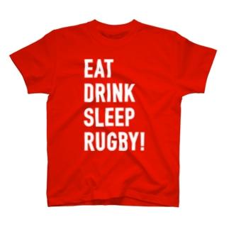 bigロゴ T-shirts
