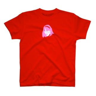 ブサイク T-shirts