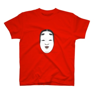 NO-MEN T-shirts