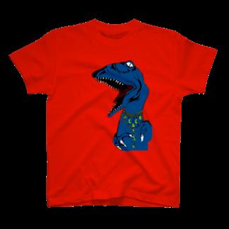 Orihamo Tの点 T-shirts